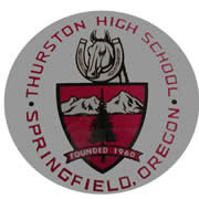thurston button